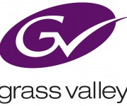 Grass Valley Launches the and ldquo;GVX and rdquo; Customer Council