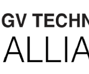 Grass Valley Technology Alliance Achieves 21 Member Milestone