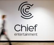 Gravity Media further expands in Australia with Chief Entertainment acquisition