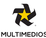 Grupo Multimedios Selects Tedial for  Network Consolidation and EVS Integration