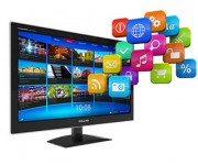 HbbTV Association Publishes New Version of Core Specification to support HDR, HFR and NGA