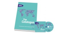 HHB releases 2013 Catalogue at BVE London