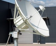 Hiltron Communications Expands Product Portfolio with Formation of ESA Microwave GmbH