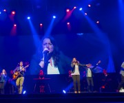 Hitachi Z-HD5000 Cameras Elevate Production Quality and Flexibility for Water of Life Community Church