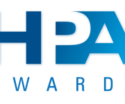 HPA Announces Winner of Judges Award for Creativity and Innovation