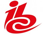 IBC To Consult Industry on 2021 Physical Event Plans