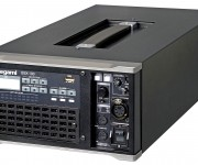 Ikegami Announces BSX-100 3G Fibre Base Station