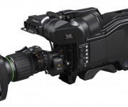 Ikegami Announces UHK-X700 2 3-inch 4K-Native Global Shutter 3-CMOS Sensor UNICAM System Camera