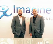 Imagine Communications boosts productivity at Al Aan with playout, storage refresh