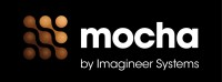 Imagineer Systems Releases mocha 4.1
