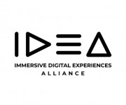 Immersive Digital Experiences Alliance (IDEA) to Create Specifications for Next-Gen Immersive Media, Including Light Field Technology