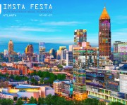 IMSTA FESTA Atlanta to Feature Keynote by Dave Pensado and Herb Trawick of Pensados Place