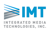 IMTs NetApp Installations Cross the 50 Petabyte Milestone
