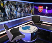Mola TV chooses Input Media to produce its English Premier League football show