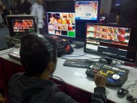 Indonesian Production Specialist Adds Powerful Instant Replay Capabilities with Tightropes ZEPLAY Platform