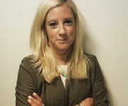 INSIGHT TV Continues Expansion with Appointment of Poppy Mason-Watts as PR Communications Manager
