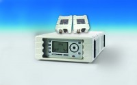 Integrated Microwave Technologies, LLC (IMT) Brings Award-Winning Wireless Gear to China for BIRTV 2013