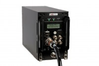 Integrated Microwave Technologies, LLC (IMT) Nucomm Skymaster Transmitter Soars Into IBC 2012