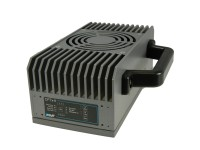 Integrated Microwave Technologies, LLC (IMT) Range of Digital Microwave Video Systems Heats Up BroadcastAsia 2014
