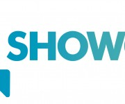 IP Showcase Channel at 2020 NAB Show New York Goes Live Today