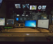 IPE to upgrade Radio 5 Live with IDS