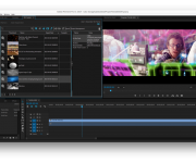 IPV to roll out updates to Curator for Adobe Creative Cloud at 2018 NAB Show
