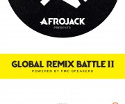 It and rsquo;s Back  Global Remix Battle II Powered by PMC Reopens on May 30th 2019