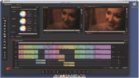 Its here  Preview Lightworks for Mac at NAB 2013