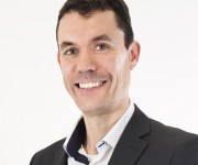 Julian Fernandez-Campon Named as Tedial Chief Technology Officer