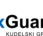 Kaleidescape taps NexGuard to protect pristine content in early window for home entertainment