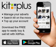 KitPlus launches App