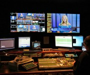 KTEN Readies for Election Season with Upgrade to Broadcast Pix BPswitch Integrated Production Switcher