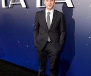 La La Lands Composer Justin Hurwitz Chooses Prism Sound Conversion For His Own Studio