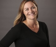 LAURA PODOLAK WADDELL JOINS GRAVITY MEDIA TO MANAGE ITS NORTH AMERICAN STRATEGIC PARTNERSHIPS