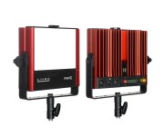 LCA to Premier the New Colour Tuneable Cineo MavX