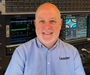 Leader Introduces Video Primers on SMPTE ST 2110