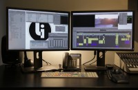 Light Iron Bolsters 4K Post Production Capabilities in New York with Facilis TerraBlock