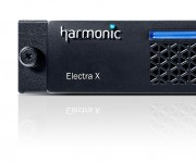 Liquid Telecom Selects HEVC Headend Solution From Harmonic for Linear DTH Service in Africa
