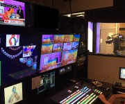 Liquidation Channel Automates Live Closed Captioning Cost-Effectively with ENCO enCaption3R3