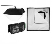 LIteGear expands range of accessories and power