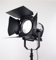 Litepanels Unveils Powerful Sola 9 and Inca 9 at NAB 2014