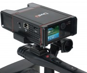 LiveU Enhances Middle East Presence with the Appointment of Regional Partner UBMS