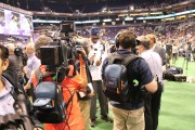 LIVEU NAB 2015 PREVIEW