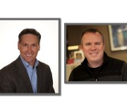 LTN Global Appoints General Managers for Its Niles Media and Crystal Divisions