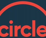LTN Global Provides Fully Managed, IP-Based Terrestrial Distribution for New Country Lifestyle Media Network: Circle