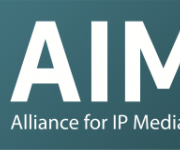LYNX Technik Joins AIMS Alliance for IP Media Solutions
