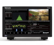 Macnica and Tektronix Partner to Ease Broadcasters Path to All-IP Operations