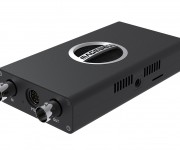 Magewell Announces Feature-Packed, Plug-and-Play 4K SDI-to-NDI(r) Converter