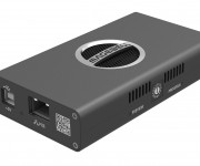 Magewell Ships 4K HDMI to NDI Encoder and Unveils New HD Model