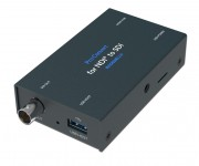 Magewell Ships New AV-over-IP and Live Streaming Decoders with SDI Outputs
